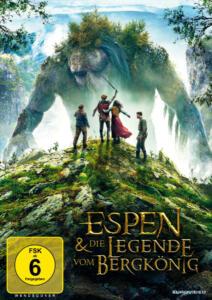 Espen_DVD_Facing