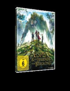 Espen_DVD_Packshot3D