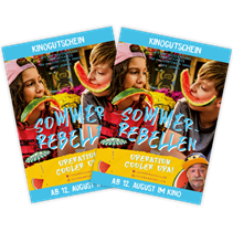 Sommer-Rebellen_Kinokarten