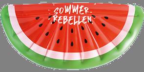 Sommer_Rebellen_Prämie_1