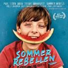Sommer-Rebellen-Aufmacher