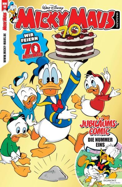 Micky_Maus_Magazin_70_Jahre_Jubiläum