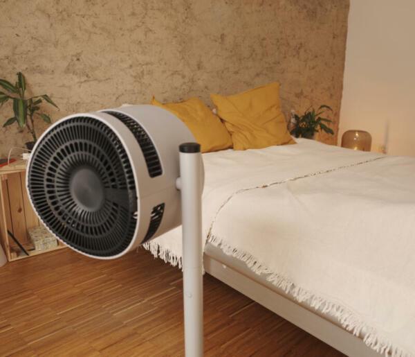 BONECO_Air_Shower_Produkttest_KidsLife_5