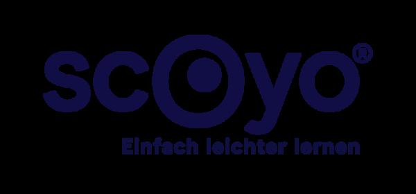 scoyo_logo_dunkelbla