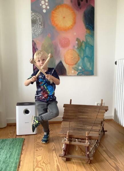 BONECO_W200_KidsLife-Produkttest_4