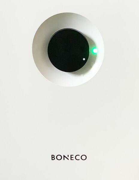 BONECO_W200-Detail