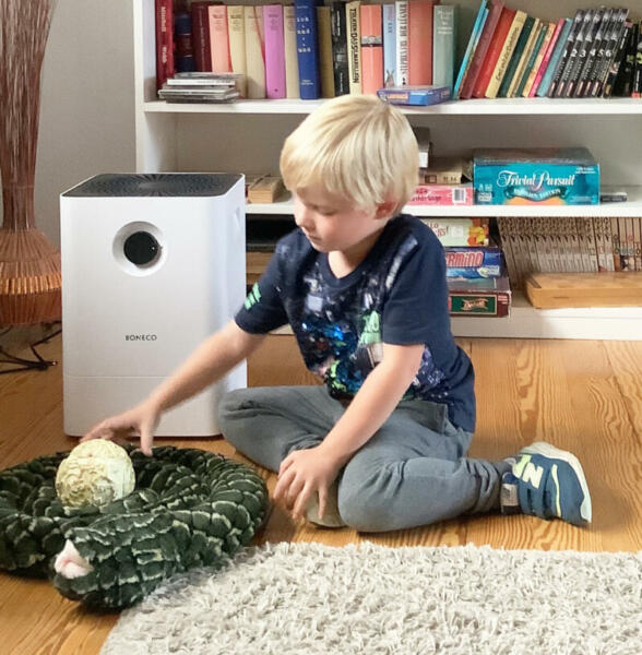 BONECO_W200_KidsLife-Produkttest_3