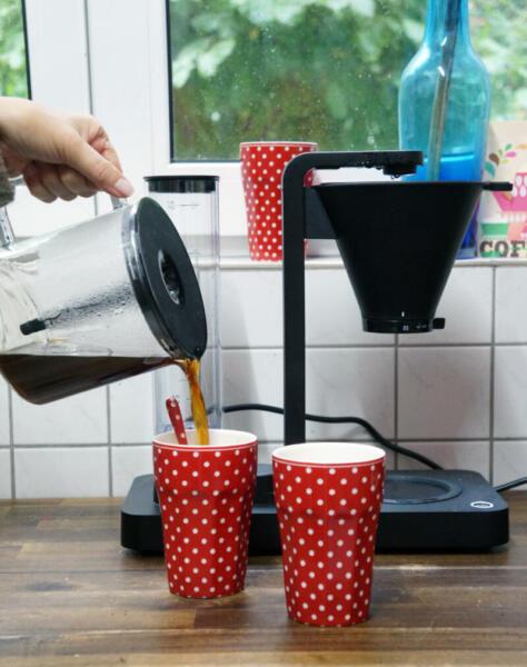 Wilfa_Kaffeemaschine und_Mühle_3