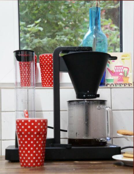 Wilfa_Kaffeemaschine und_Mühle_6