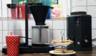 Wilfa_Kaffeemaschine und_Mühle_2