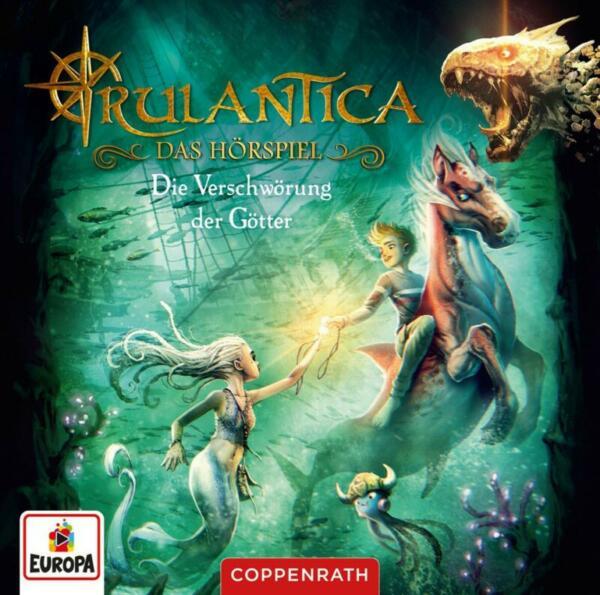 Rulantica_Cover_02