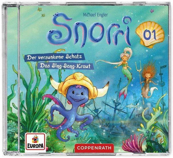 Snorri_Packshot_01