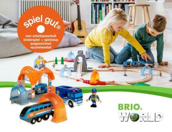 BRIO_Spiel_gut_Aufmacher