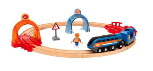 BRIO_Bahn