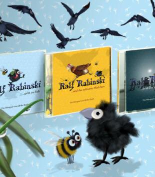 Ralf_Rabinski_Hörspiel-Reihe