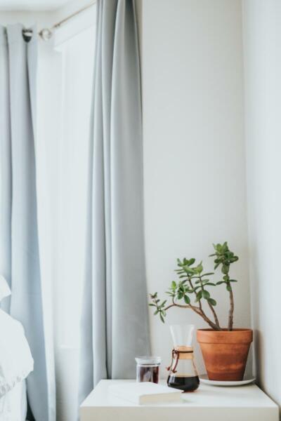 Curtains_neutral_interior